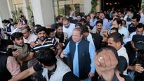 Panamagate: Nawaz Sharif files three separate appeals in Pak Supreme Court to review verdict