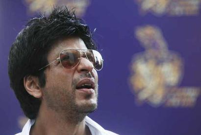 Shah Rukh Khan's Dubai villa gets income tax relief