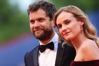 Have Joshua Jackson and Diane Kruger Finally Broken Up?