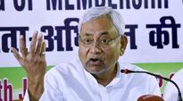 BJP slams Nitish govt over missing fodder scam files