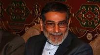 Iran demands closure of UN nuclear watchdog probe
