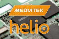 Helio X30 Will Cut Performance Consumption By 50 Percent When Compared To Helio X20