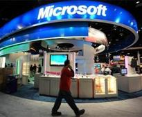 Welder's son bags Rs 1.2 crore with Microsoft job