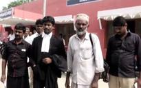 Sri Lankan refugee, arrested in Tamil Nadu, to go home after Madras High Court releases him on humanitarian grounds