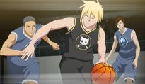 Barangay 143′ anime to have Tagalog-dubbed version