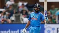 SAvIND, 5th ODI | When Rohit plays, Virat looks ordinary: Twitter goes into overdrive after Hitman's ton