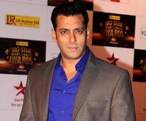Salman Khan's Hit-and-Run Case - Verdict arrives on Monday