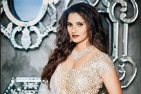 Sania Mirza happy to be home for IPTL