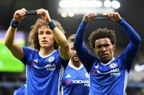 Chelsea ace opens up on Stamford Bridge switch: These Blues players made the difference