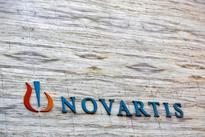 Novartis buys U.S. blood disease drugmaker in $665 million deal