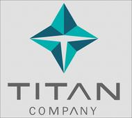 Titan up on strong sales growth in Q3; Stock gains nearly 160% in 12 months