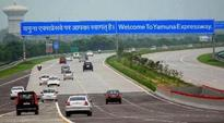 Greater Noida to make industrial land allotm...