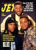 25 Years: Boyz N The Hood Serves Powerful Messages