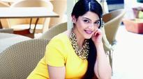 Mehreen to romance Sundeep Kishan