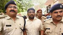 Rocky Yadav case timeline: From a power-drunk son to a prisoner for life