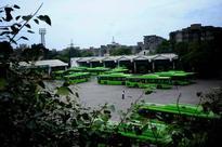 Union Budget 2016-17: Delhi govt seeks Rs 4000 cr to augment transport system