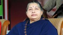 Plea in HC for setting up judicial panel to probe Jaya death