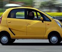 Tata's Nano car must be scrapped, analysts say