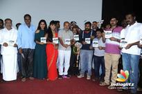 'E Kalarava' audio, film shot in one village
