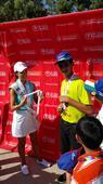 Ranveer Singh bags gold medal at...