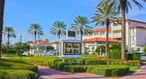 The Spa at Ponte Vedra Inn & Club gets a facelift