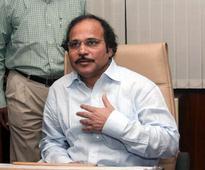 Congress' Adhir Chowdhury writes to Swaraj over attack on Hindus in Bangladesh, slams Mamata for silence
