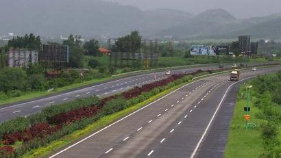 Mother of all highway projects gets govt nod
