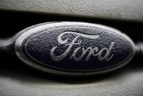 GM, Ford beat February sales expectations; industry sales seen down