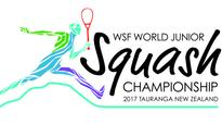 India finishes 6th in WSF-World junior squash championship