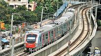 Bidding on for Mumbai's 63 driverless Metros