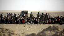 Battle for Mosul can shape or break Iraq further