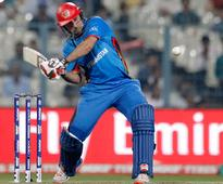 West Indies vs Afghanistan, 3rd ODI: Asghar Stanikzai hopes to face more top nations as decider is washed out