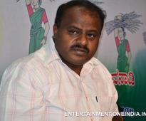 Karnataka: Lokayukta court summons former CM Kumaraswamy