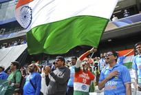 India-Pakistan clash in Champions Trophy has Kashmir on edge