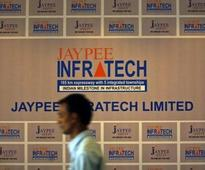 Jaypee Group's plan for homebuyers: Sell Yamuna Expressway for Rs 2,500 cr