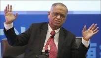 Infosys CEO Vishal Sikka resigns, blames