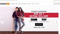 Exclusive: Jabong#39;s Chief Buying Officer Rahul Taneja quits, 400 employees demoted