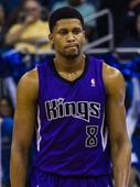 NBA Latest News: Rudy Gay Explains Why Current Season is 'Toughest' of His Career