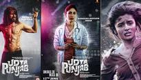 SC refuses to stay release of Udta Punjab, asks NGO to approach Punjab & Haryana HC
