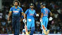 India v/s Sri Lanka, 2nd ODI: Live Streaming and where to watch in India