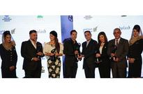 Times of India to host film awards event in Dubai