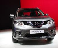 Nissan X-Trail crossover India launch postponed: Report