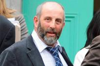 Keeping it in the family? Danny Healy-Rae to run alongside brother in Kerry