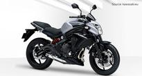 Kawasaki offers Rs. 25,000 discount on ER-6n for limited period