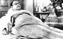 An insider's account on Subhas Chandra Bose's escape from his Calcutta home