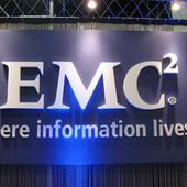 EMC Q1 Earnings Call: What Partners Need To Focus On