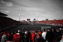 Toronto FC makes the playoffs second year in a row