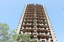 HC orders Adarsh's demolition