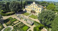 Mona Lisa's villa on sale for 10 million euros in Tuscany, Italy