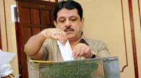 Zameer: We defied HD Kumaraswamy, not Gowda or JD(S)
